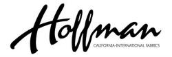Hoffman of California Fabrics